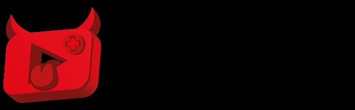FOFOCAOS